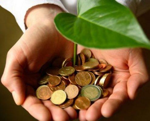 هزینه های بازرسی و گواهی